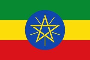 ethiopian-flag-medium