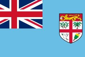 fijian-flag-medium