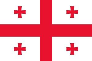 georgian-flag-medium