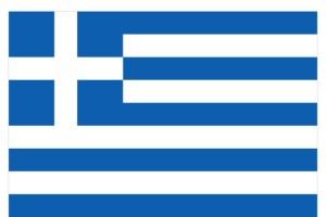 greek-flag-medium