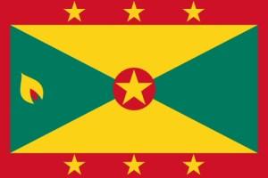 grenadian-flag-medium