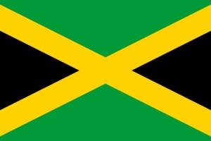 jamaican-flag-medium