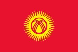 kyrgyz-flag-medium