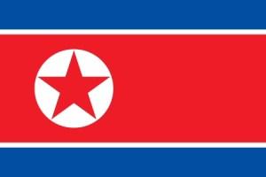 north-korean-flag-medium