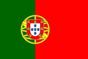 portuguese-flag-medium
