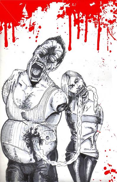 zombievalentinefull04