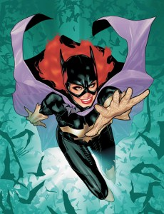 September | 2011 | Super-Fly Comics & Games
