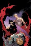 Justice League Dark #8