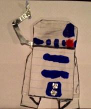 8th: sfPrincess Ella's Art-2
