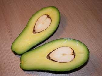 Amazing Avocados