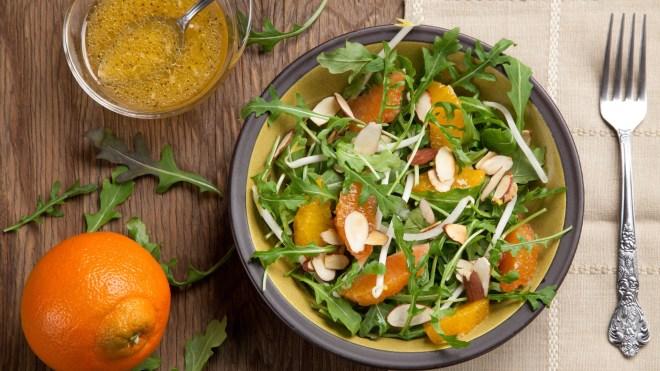superfood salad dressing recipe