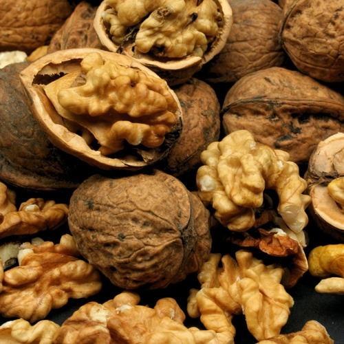Walnuts SuperFood