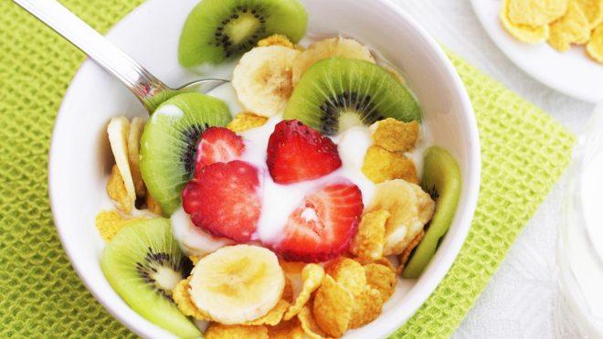 strawberry kiwi banana compote