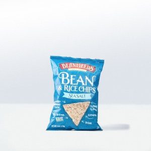 Beanfields-Sea Salt Bean and Rice Chips
