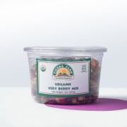 Tierra Farm-Organic Very Berry Mix