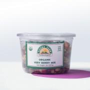 Tierra Farm-Organic Very Berry Mix