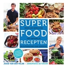 De Snelle Superfood Chef