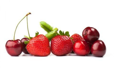 Superfood, gezondheidseffecten fruit