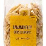 Bananenchips Kopen Goedkoop
