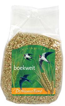 Boekweit Kopen Goedkoop