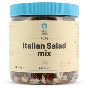 Pure Salade Mix Italiaans