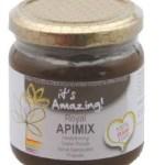 Its Amazing Royal Apimix 250GR