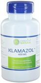 Biotics Klamazol 400mg Capsules