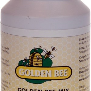 Golden Bee Mix Tabletten