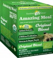 Amazing Grass Amazing Meal Original Sachets