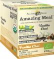 Amazing Grass Amazing Meal Vanilla Chai Sachets