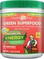 Amazing Grass Energy Watermelon Poeder