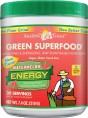 Amazing Grass Energy Watermelon Poeder