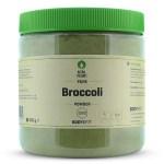Pure Broccoli Poeder