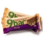 9Bar Fruity Kopen Goedkoop