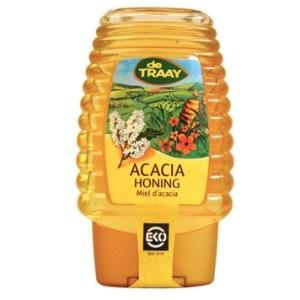 Acacia Honing - 350 gram gezond?