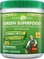 Amazing Grass Energy Lemon Lime Poeder