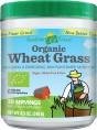 Amazing Grass Wheat Grass Poeder gezond?