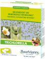 Buurmanns Trichlorella Tabletten gezond?