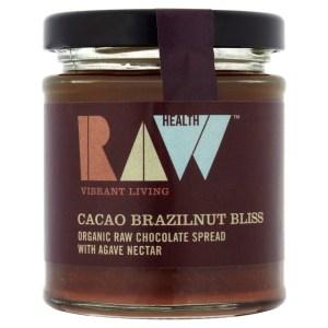 Cacao Brazilnut Bliss Kopen Goedkoop