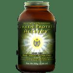 HealthForce Green Protein Alchemy Magic Mint 500 Gram