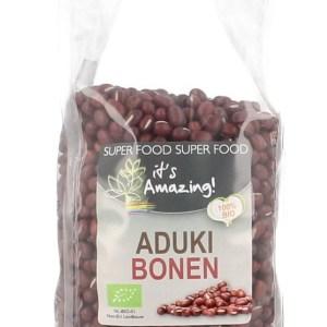 Its Amazing Aduki Bonen gezond?