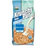 Krunchy pur hafer (zonder toegevoegd suiker) Kopen Goedkoop