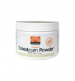 Mattisson HealthStyle Colostrum Poeder 30% gezond?