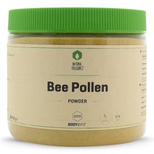 Pure Bijenpollen Poeder Kopen Goedkoop