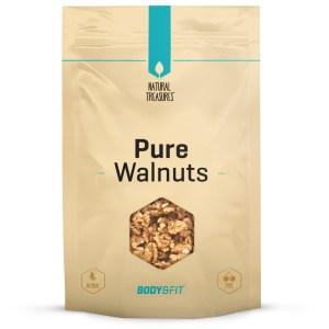 Pure Walnoten - 250 gram gezond?