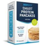 Smart Protein Pannenkoekenmix (New Flavour!) - 3 -pack - Banana Caramel gezond?