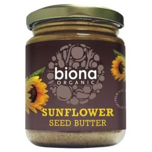 Sunflower Seed Butter Kopen Goedkoop
