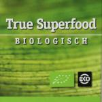 Vitals True superfood bio