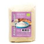 Amandelmeel Biologisch - 100 gram