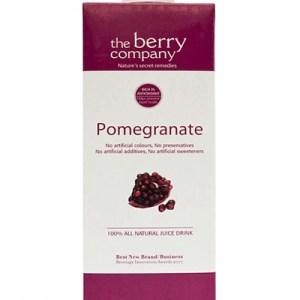 Pomegranate - 1000 ml